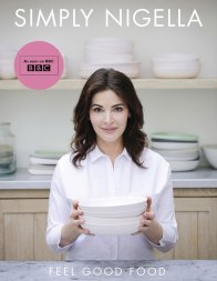 NIGELLA-NEW