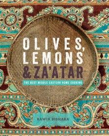 olives-lemons-zaatar