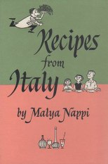 recipes-from-italy_cover