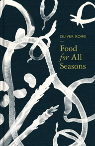food_for_all_seasons