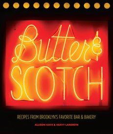 butter-scotch_cover_web