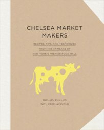chelseamarketmaker_cover_web