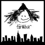 fat_witch_logo_7_26_10