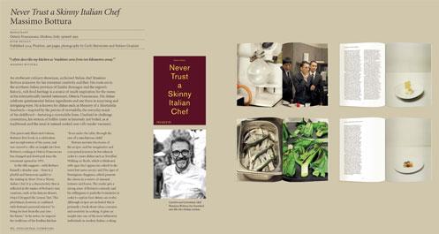 chefs-library_bottura