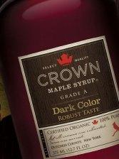crown_maple_bottle_detail