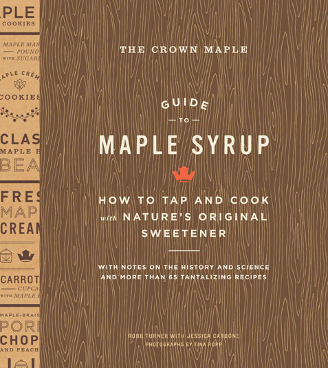 the crown maple guide to maple syrup rh northseascullery com Maple 13 Product 11 Maple Street Menu