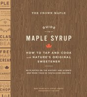 crownmapleguide-cover_web