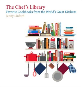 the-chefs-library-cover_web