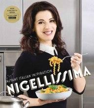 nigellissima-cover-