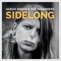 Sidelong_Cover