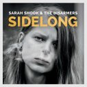 Sidelong_Cover