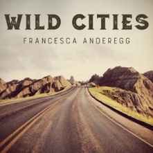 wildcities_cover