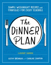 TheDinnerPlan_Cover_web